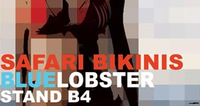 AD_bluelobster01_s