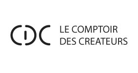 id_CDC_s